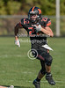 20151017_Mchenry_Huntley_0712