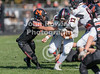 20151017_Mchenry_Huntley_0480