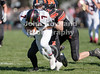 20151017_Mchenry_Huntley_0333