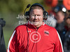 20151017_Mchenry_Huntley_0664