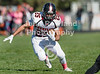 20151017_Mchenry_Huntley_0563-2