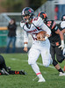 20151017_Mchenry_Huntley_0387