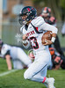 20151017_Mchenry_Huntley_0389