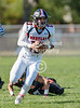 20151017_Mchenry_Huntley_0160