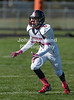 20151017_Mchenry_Huntley_0041