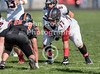 20151017_Mchenry_Huntley_0485