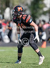 20151017_Mchenry_Huntley_0211