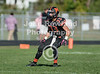 20151017_Mchenry_Huntley_0748