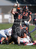 20151017_Mchenry_Huntley_0243