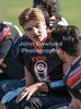 20151017_Mchenry_Huntley_0010