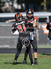 20151017_Mchenry_Huntley_0360