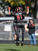 20151017_Mchenry_Huntley_0362
