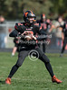 20151017_Mchenry_Huntley_0029