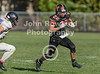 20151017_Mchenry_Huntley_0708