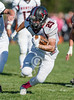 20151017_Mchenry_Huntley_0571