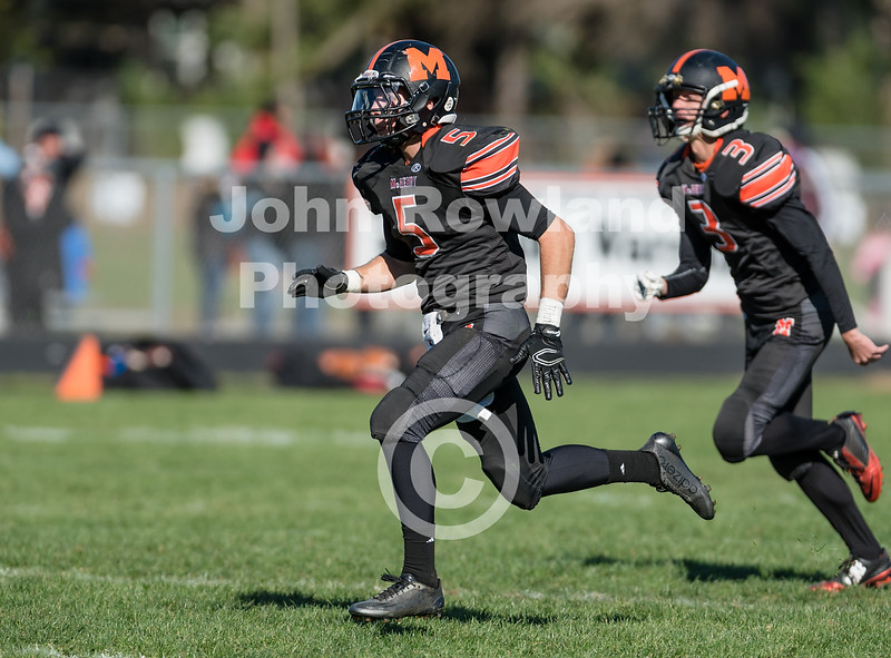 20151017_Mchenry_Huntley_0612
