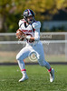 20151017_Mchenry_Huntley_0155