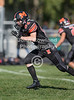 20151017_Mchenry_Huntley_0141