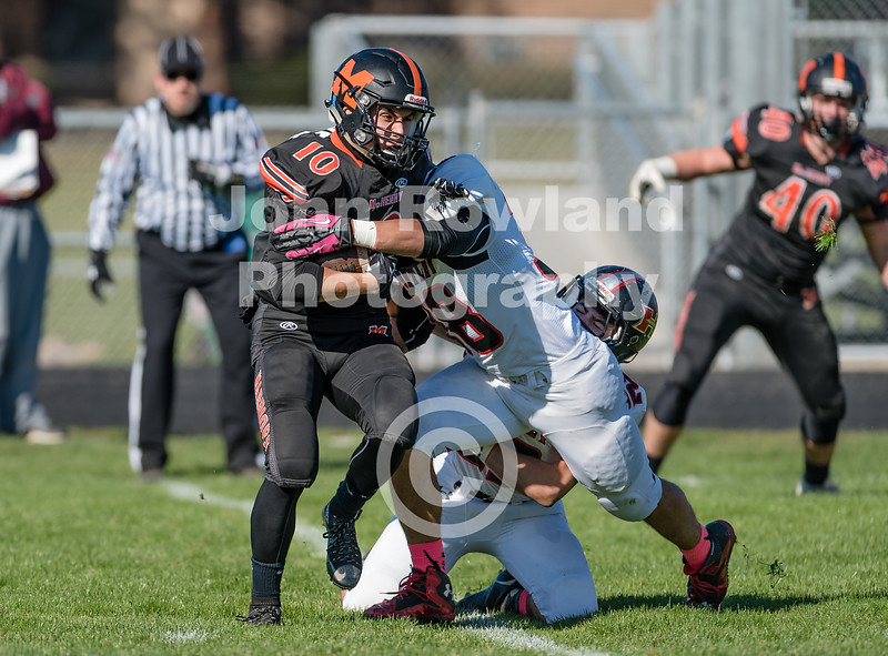 20151017_Mchenry_Huntley_0584