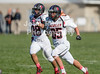 20151017_Mchenry_Huntley_0510
