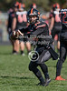 20151017_Mchenry_Huntley_0034