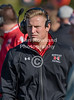 20151017_Mchenry_Huntley_0697