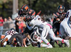 20151017_Mchenry_Huntley_0261