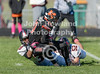 20151017_Mchenry_Huntley_0587