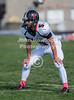 20151017_Mchenry_Huntley_0380