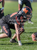 20151017_Mchenry_Huntley_0540