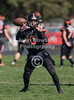 20151017_Mchenry_Huntley_0031