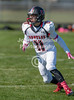 20151017_Mchenry_Huntley_0050