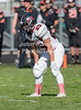 20151017_Mchenry_Huntley_0488