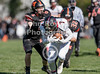 20151017_Mchenry_Huntley_0330