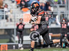 20151017_Mchenry_Huntley_0209
