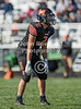 20151017_Mchenry_Huntley_0535
