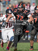 20151017_Mchenry_Huntley_0642