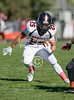 20151017_Mchenry_Huntley_0565