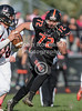20151017_Mchenry_Huntley_0645