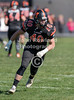 20151017_Mchenry_Huntley_0045