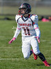 20151017_Mchenry_Huntley_0051