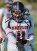 20151017_Mchenry_Huntley_0605