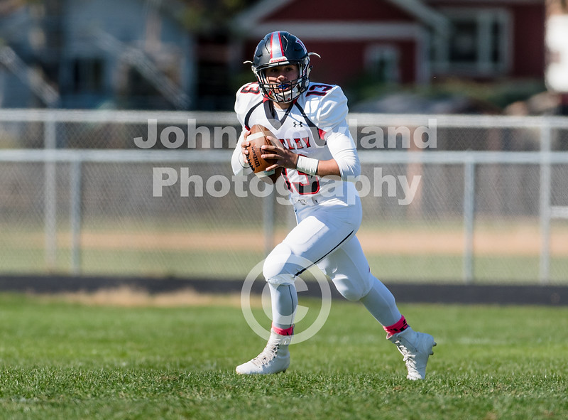20151017_Mchenry_Huntley_0150