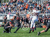 20151017_Mchenry_Huntley_0799
