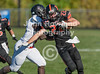 20151017_Mchenry_Huntley_0714