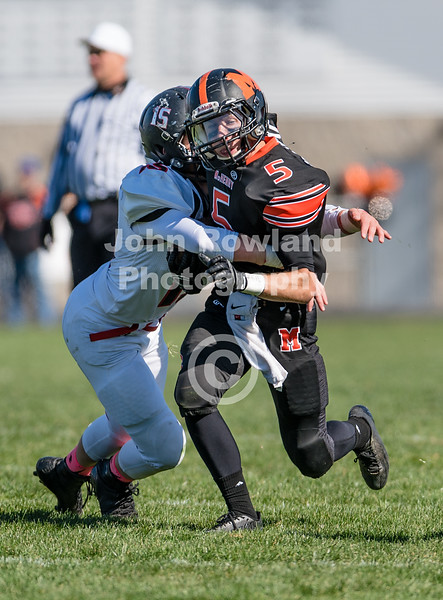 20151017_Mchenry_Huntley_0274