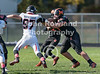 20151017_Mchenry_Huntley_0522