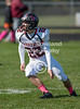 20151017_Mchenry_Huntley_0048