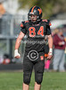 20151017_Mchenry_Huntley_0666