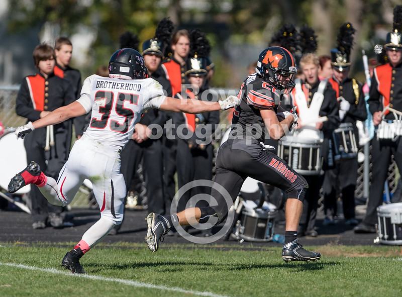 20151017_Mchenry_Huntley_0356